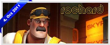 Rochard™