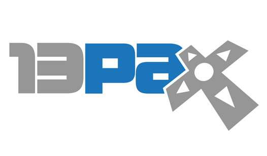 PlayStation® at PAX Prime 2013