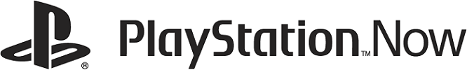 Playstation<sup><sup>®</sup></sup>4 Logo