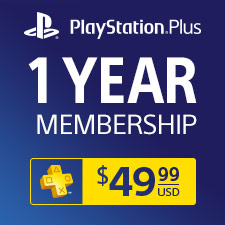 how to buy one month of ps plus