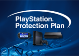 PlayStation® Protection Plan W04FY14