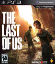 The Last of Us™