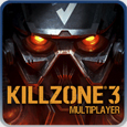 Killzone® 3 Multiplayer