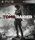 Tomb Raider™