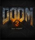 DOOM® 3 BFG Edition™