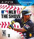 MLB 13® The Show™
