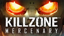 Killzone™ Mercenary PS4™ Game