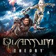 Quantum Theory™