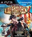 BioShock® Infinite