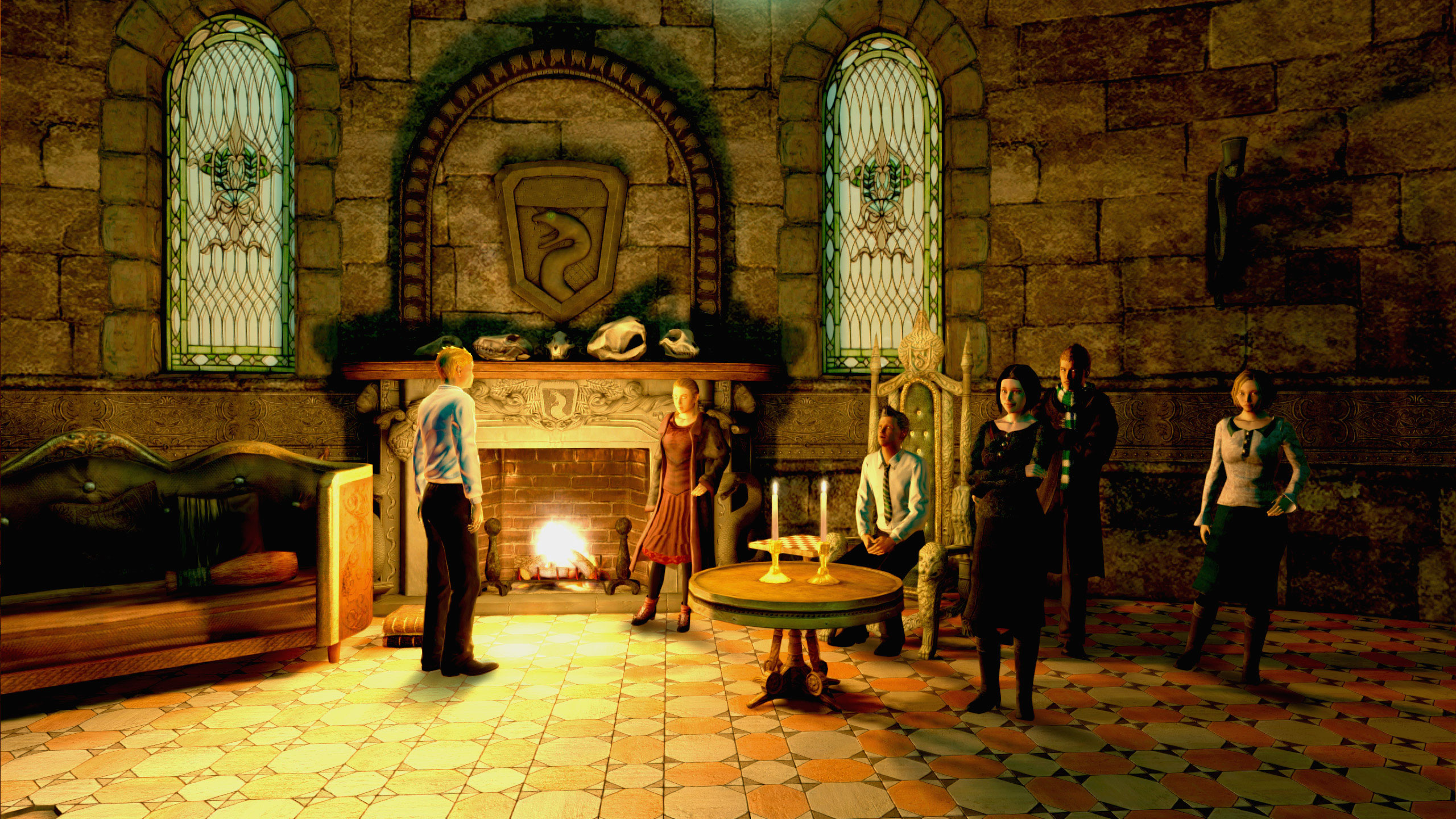 Bath House Plans 1000 Images About Slytherin Common Room On Pinterest