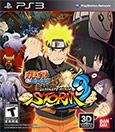 NARUTO SHIPPUDEN™: Ultimate Ninja® STORM 3