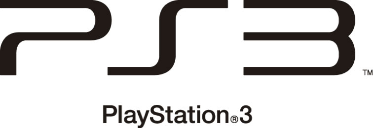New slimmer and lighter playstation 3 to hit worldwide - High resolution playstation logo ...