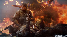 Battlefield 4 PS4™ Game