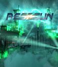 RESOGUN™