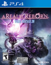 FINAL FANTASY XIV: A Realm Reborn (Beta Version)