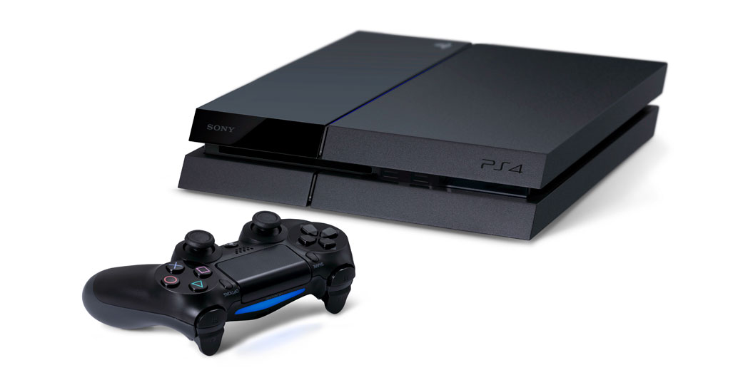 Psempat Playstationempat Console Psempat Features Games Videos
