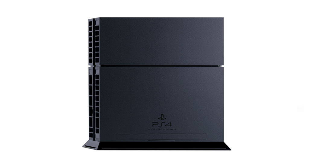how to play ps4 games from us in australia