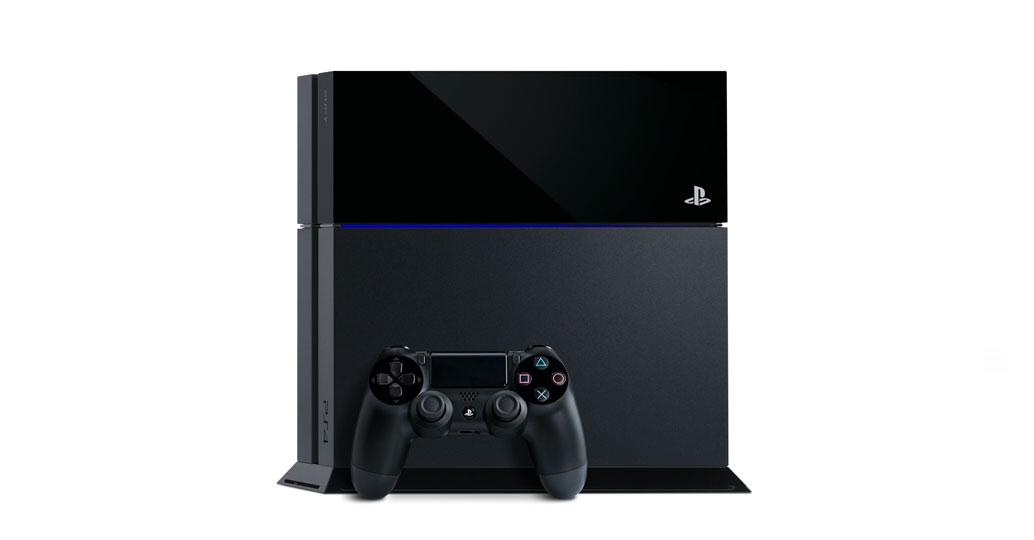 ps4-hrdware-large6.jpg
