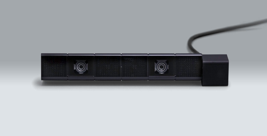 Buy PlayStation®Camera