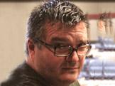 John Garvin - The Tester Season 3 Special Guests