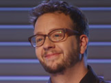Seth Killian - The Tester Season 3 Special Guests