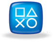 PlayStation®Mobile