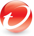 Trend Micro™ Web Security