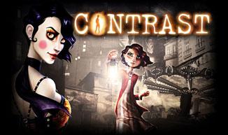 CONTRAST™