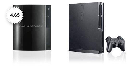 PlayStation ® 3 Yazılım Güncelleme Sürüm 4.55
