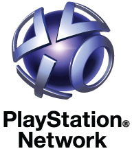 PlayStation®Network