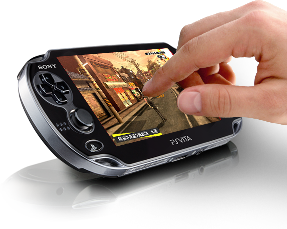 psvita-touch-screen