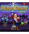 Dragon Fantasy Book I