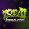 Zombie Tycoon II: Brainhov's Revenge PS Vita