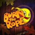 Burn the Rope™