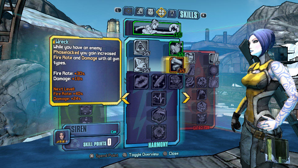 psv-game-7953-ss13.jpg