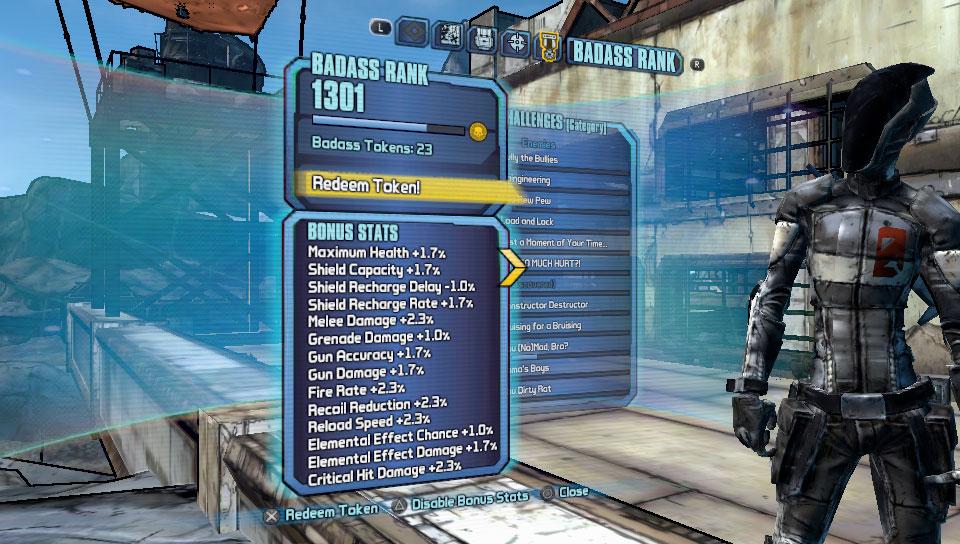 psv-game-7953-ss5.jpg