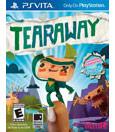 Tearaway™
