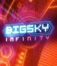 Big Sky Infinity™