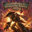 Oddworld :Stranger's Wrath HD (PS Vita)