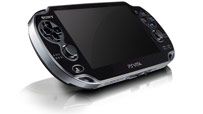 PlayStation®Vita System