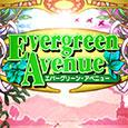 Evergreen Avenue