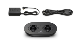 PlayStation®Move Charging Station