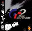 Gran Turismo™ 2