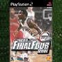NCAA® Final Four® 2001