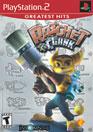 Ratchet & Clank®