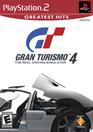 Gran Turismo® 4