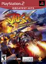 Jak X: Combat Racing™