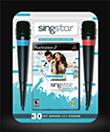 SingStar® Pop