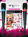 SingStar® 80