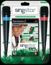 SingStar® 90